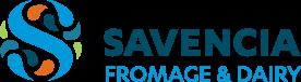 Savencia logo